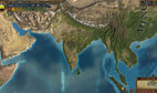 Europa Universalis IV: Indian Subcontinent Unit Pack screenshot 2