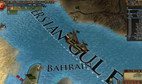 Europa Universalis IV: Muslim Ships Unit Pack screenshot 1