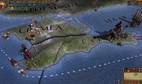 Europa Universalis IV: The Cossacs Content Pack screenshot 2