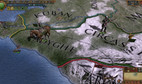 Europa Universalis IV: The Cossacs Content Pack screenshot 3