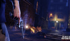 Sherlock Holmes: Crimes & Punishments screenshot 2