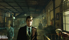 Sherlock Holmes: Crimes & Punishments screenshot 3