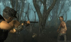 Fallout 3: Point Lookout screenshot 4
