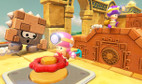 Captain Toad: Treasure Tracker Special Episode Switch screenshot 2