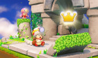 Captain Toad: Treasure Tracker Special Episode Switch screenshot 4