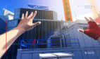 Mirror's Edge screenshot 1