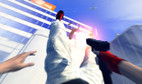 Mirror's Edge screenshot 3