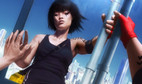 Mirror's Edge screenshot 5