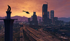 Grand Theft Auto V: Premium Online Edition screenshot 2