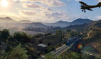 Grand Theft Auto V: Premium Online Edition screenshot 4