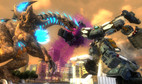 EARTH DEFENSE FORCE 4.1 The Shadow of New Despair screenshot 4