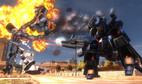 EARTH DEFENSE FORCE 4.1 The Shadow of New Despair screenshot 5