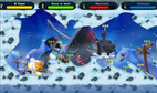 Worms Reloaded GOTY screenshot 1