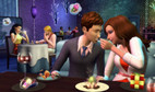 The Sims 4 Dine Out screenshot 4