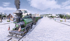 Railway Empire - The Great Lakes screenshot 1