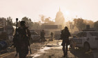 The Division 2 Gold Edition screenshot 2