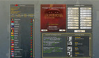Hearts of Iron 2 Complete Edition screenshot 2