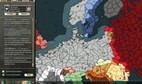 Hearts of Iron 2 Complete Edition screenshot 3