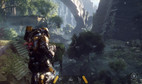 Anthem: 4600 Shards screenshot 3