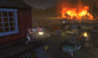 XCOM: Enemy Unknown Complete Pack screenshot 2