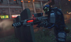 XCOM: Enemy Unknown Complete Pack screenshot 4