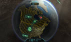 XCOM: Enemy Unknown Complete Pack screenshot 5