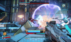 Borderlands: The Handsome Collection screenshot 4