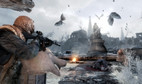 Metro Redux Bundle 1
