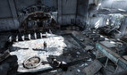 Metro Redux Bundle 2