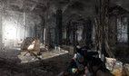 Metro Redux Bundle screenshot 3