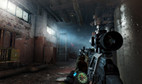 Metro Redux Bundle screenshot 5