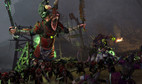 Total War: Warhammer II - The Prophet & The Warlock screenshot 2
