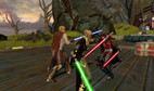 Star Wars: The Old Republic 60 jours screenshot 1