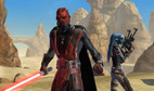 Star Wars: The Old Republic 60 jours screenshot 2