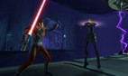 Star Wars: The Old Republic 60 jours screenshot 3