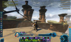 Star Wars: The Old Republic 60 jours screenshot 4