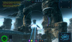 Star Wars: The Old Republic 60 jours screenshot 5