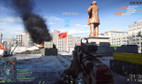 Battlefield 4: Dragon's Teeth screenshot 5