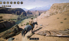 Outlaws of The Old West (+Early Access) screenshot 2