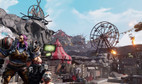 Borderlands 3 Xbox ONE screenshot 5