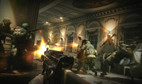 Tom Clancy's Rainbow Six Siege Gold Edition Xbox ONE screenshot 4