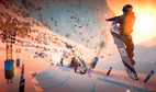 Steep X Game Pass screenshot 1