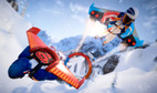 Steep X Game Pass screenshot 5
