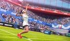 Tennis World Tour Roland Garros Edition screenshot 2