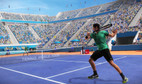 Tennis World Tour Roland Garros Edition screenshot 4