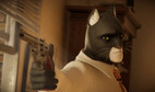 Blacksad - Under The Skin screenshot 5