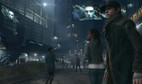 Watch Dogs Season Pass 3