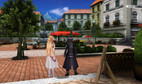 Sword Art Online Re: Hollow Fragment screenshot 5