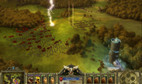 King Arthur - The Role-playing Wargame screenshot 2