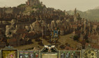 King Arthur - The Role-playing Wargame screenshot 4